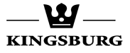Kings burg Web Logo