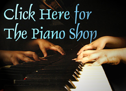PianoShop